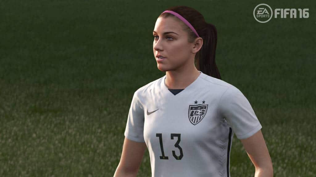 FIFA16_XboxOne_PS4_Women_Morgan_HR