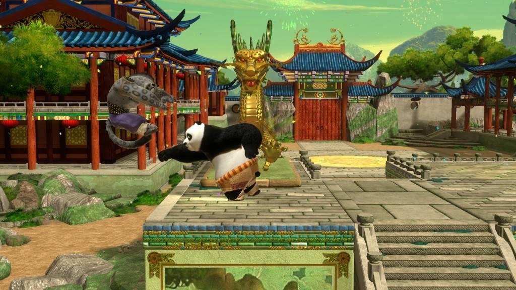 Kung Fu Panda: Tournament of Awesomeness_20150326193756