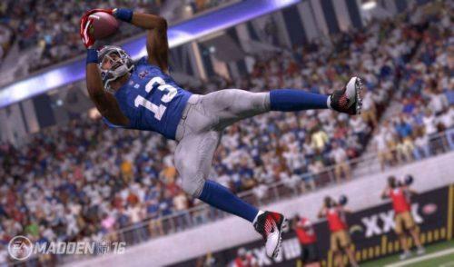 Madden-NFL-16-Bild-2