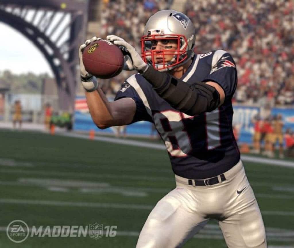 Madden-NFL-16-Bild-5