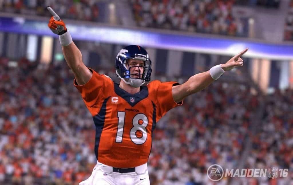 Madden-NFL-16-Bild-8