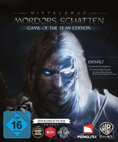 Mittelerde-Mordors-Schatten-Game-of-the-Year-Edition