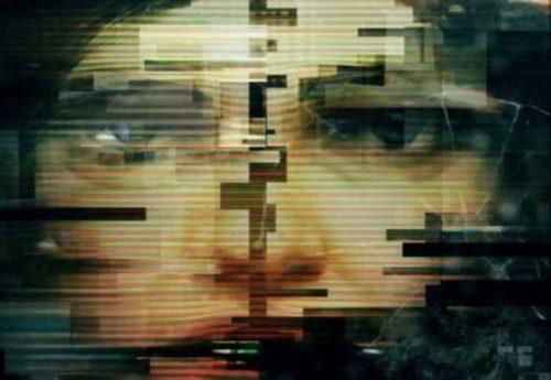 SOMA Bild 1