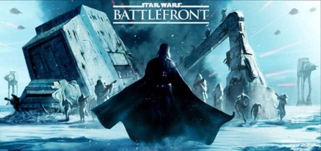 rp_StarWars_Battlefront-500x236.jpg