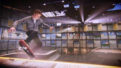 Tony-Hawk-s-Pro-Skater-5 1