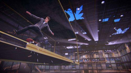 Tony-Hawk-s-Pro-Skater-5