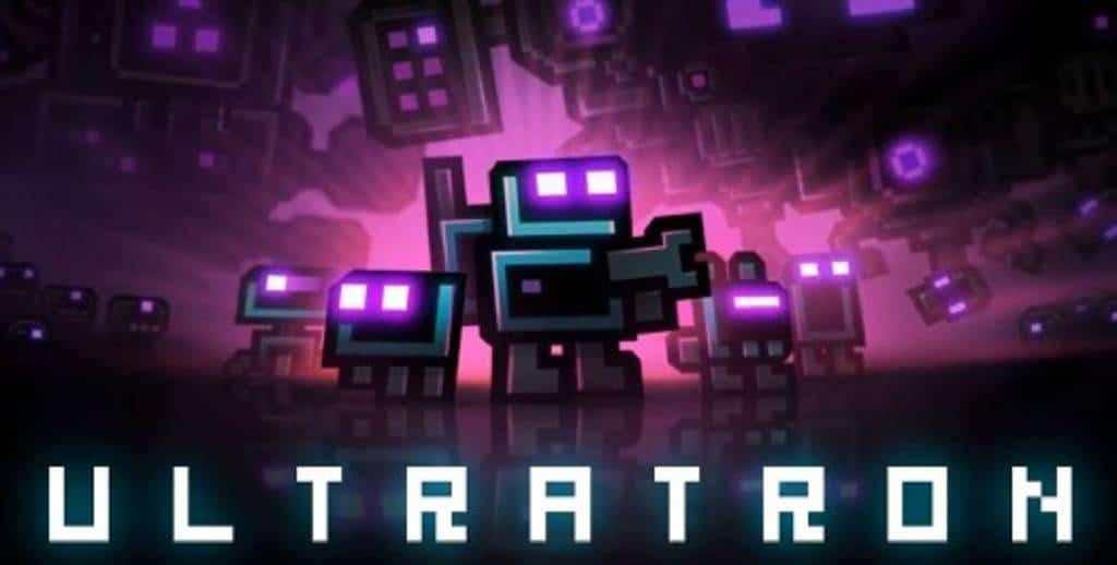 Ultratron Bild 2