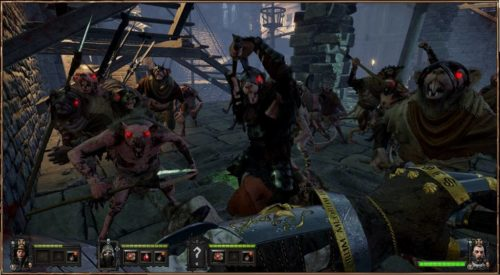 Warhammer-End-Times-Vermintide-6