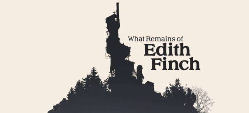 What Remains of Edith Finch Bild 1