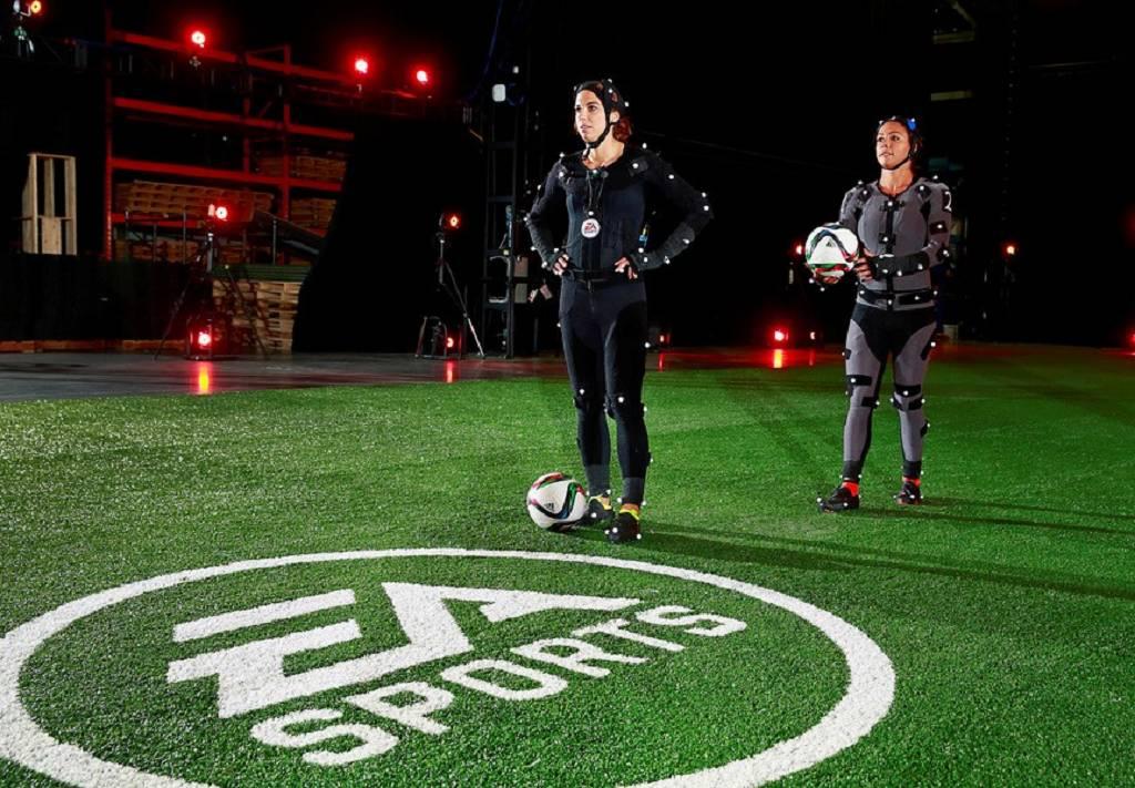 women_FIFA2