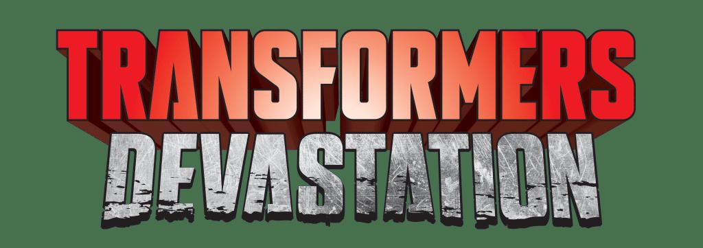 1_TRANSFORMERS Logo