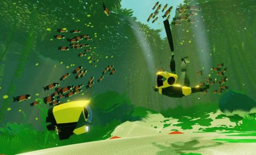 Abzu_Screenshot_05
