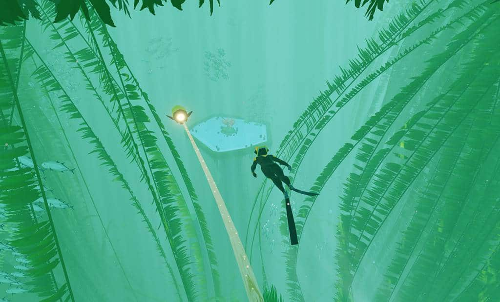 Abzu_Screenshot_06