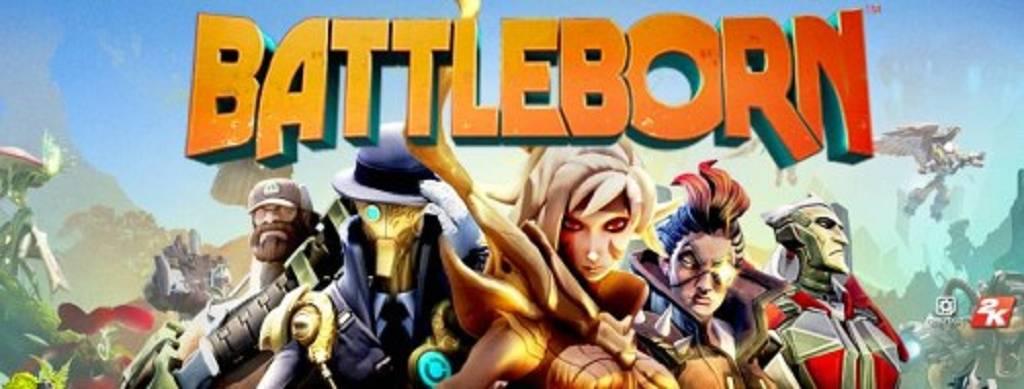 Battleborn Bild2