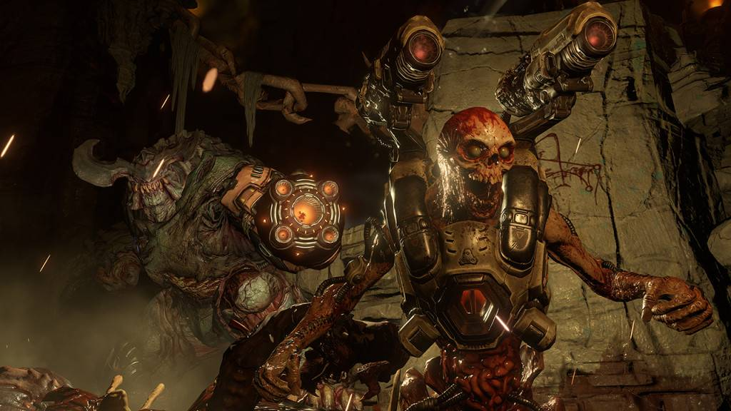 Doom_2016_Bethesda_01