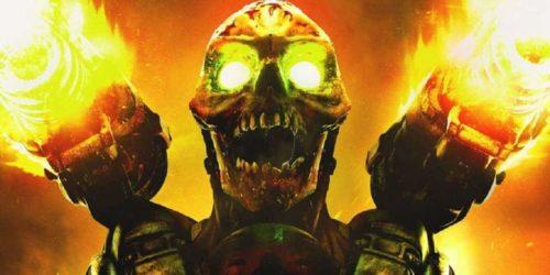 Doom_2016_Bethesda_03