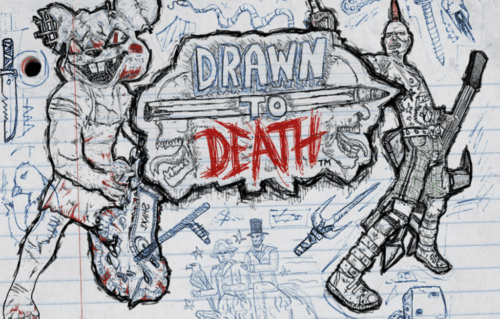 DrawnToDeath_PS4_02