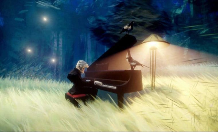 Dreams-Musik-PlayStation-4