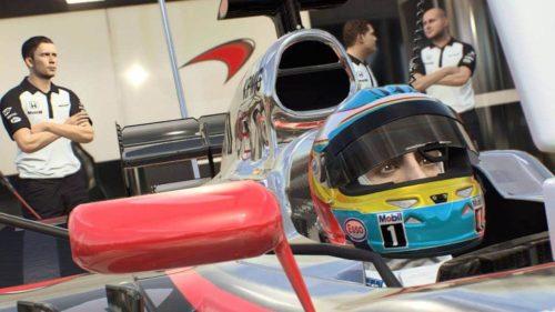 F1-2015-Bild-6