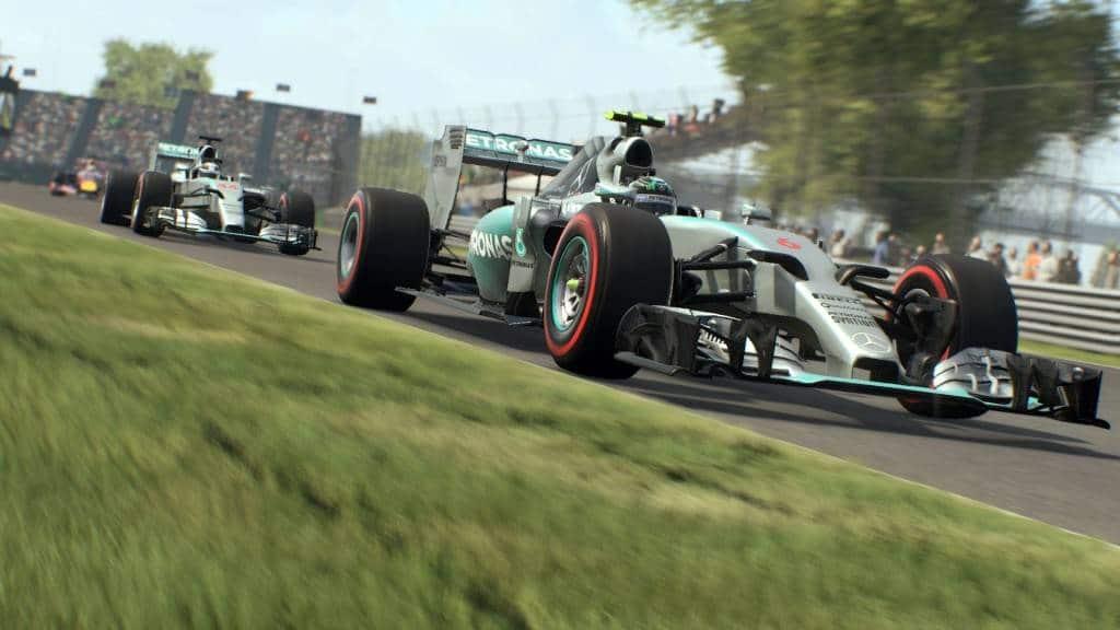 F1-2015-Bild-7