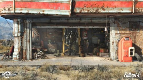Fallout4_WelcomeHome_Gross