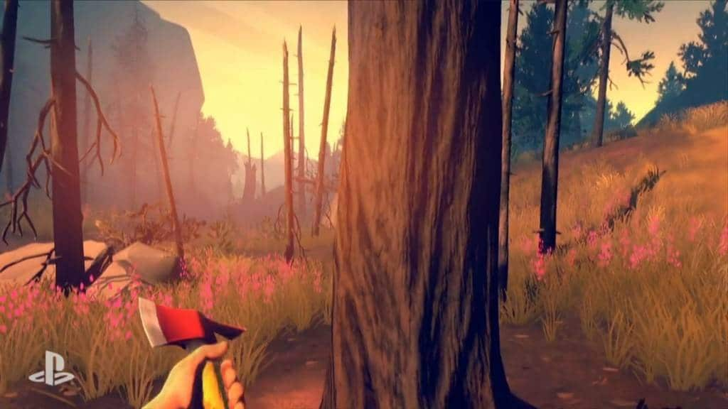 Firewatch_PS4_02