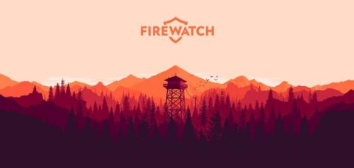 Firewatch_PS4_Logo