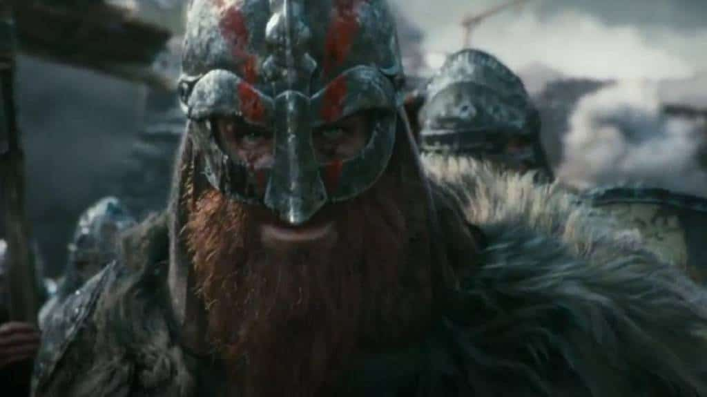 For Honor - Weltpremiere Trailer - E3 2015 #E3