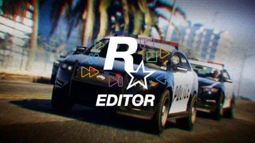 GTA_V_RockstarEditor_01