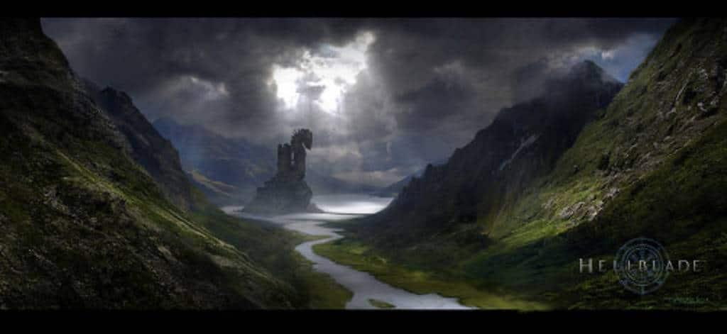 HellBlade_matte-painting-final-web2