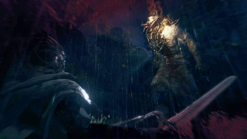 Hellblade-Bild-3