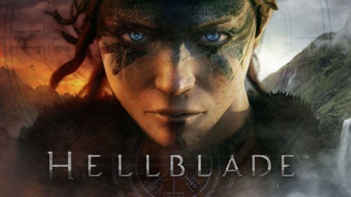 Hellblade_01
