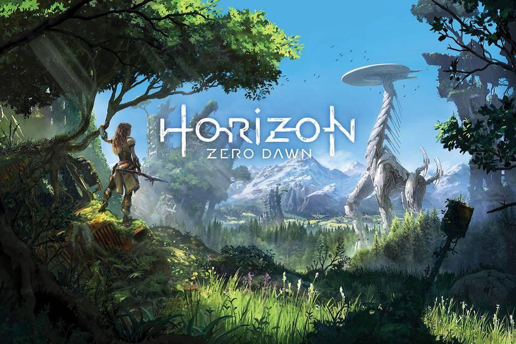 Horizon_ZeroDawn_PS4_10