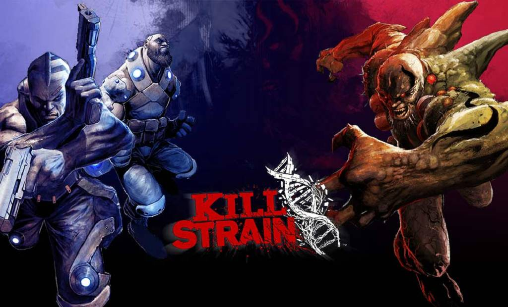 KillStrain_PS4_01