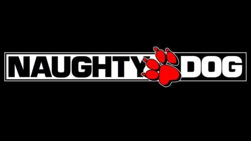 Naughty Dog 33