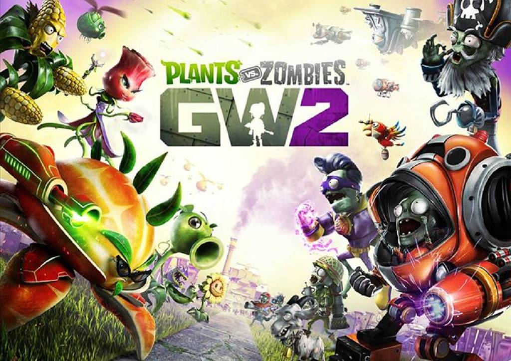 Plants-Vs-Zombies-Garden-Warfare 2