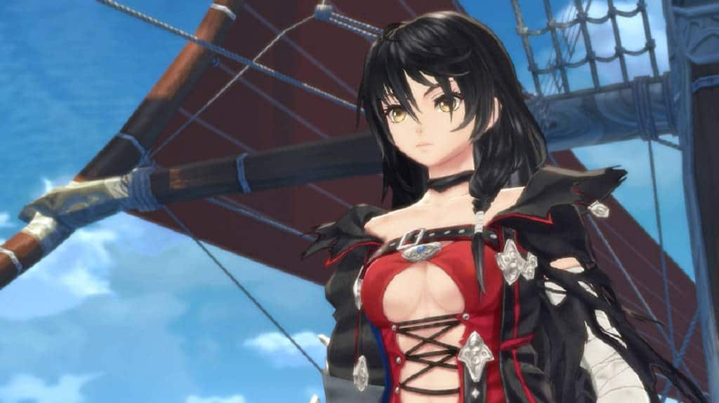 Tales Of Berseria (4)
