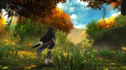 Tales Of Berseria (7)
