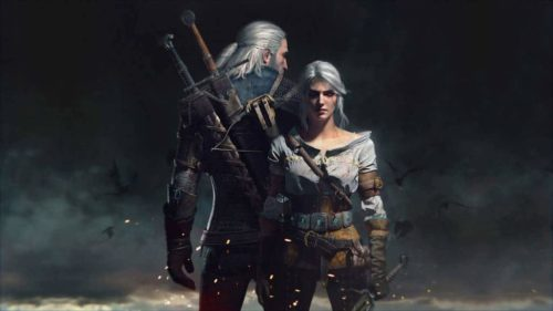TheWitcher3_Wallpaper_11