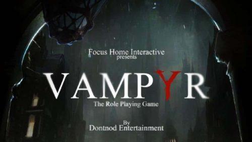 VAMPYR Bild 2