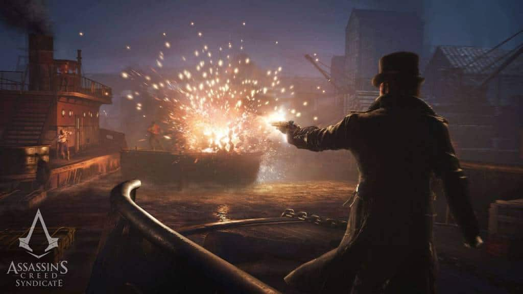 assassins-creed-syndicate-bild-1