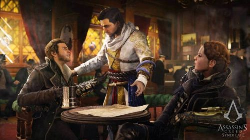 assassins-creed-syndicate-bild-2