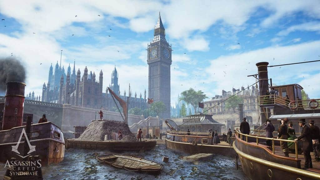 assassins-creed-syndicate-bild-3