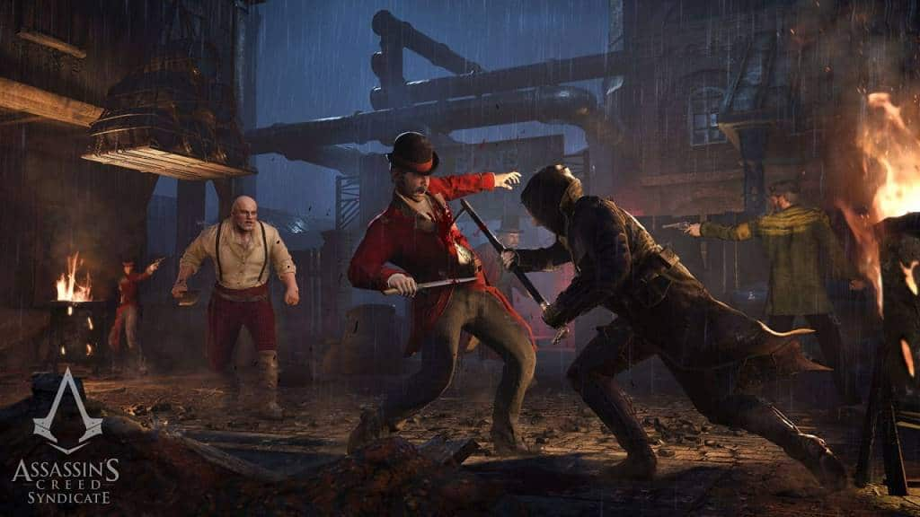 assassins-creed-syndicate-bild-4