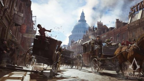 assassins-creed-syndicate-bild-5