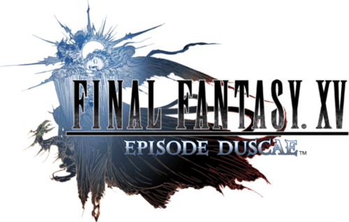 final-fantasy-xv-episode-duscae