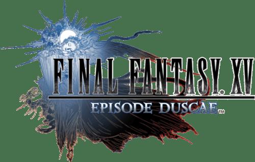 final-fantasy-xv-episode-duscae