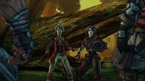 tales-from-the-borderlands-bild-5