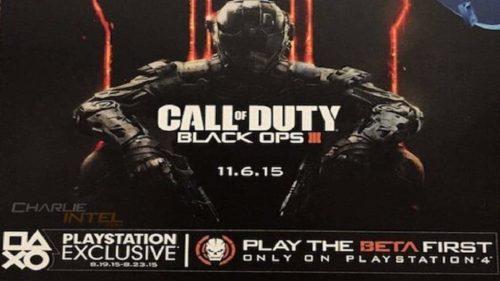 Black-ops-3-Beta