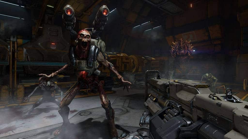 Doom-Bild-1